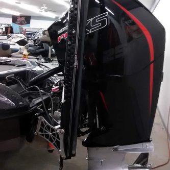 2020 Ranger Z521c SC - Mercury 250 XS 4S