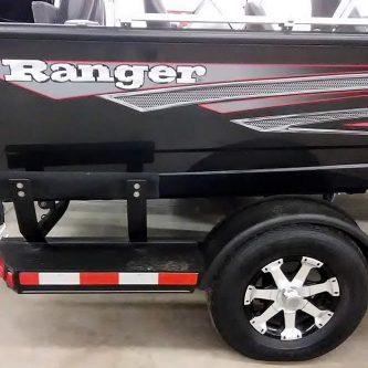 2017-Ranger-VS1780-WT-Mercury-115-XS-99TK-8