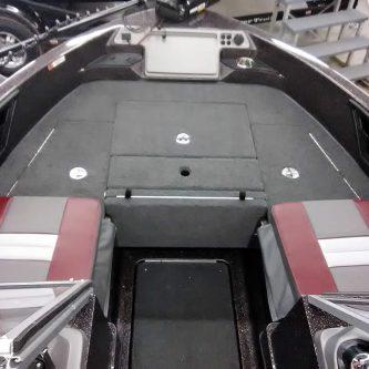 2021-Ranger-1850MS-Reata-Mercury-175-XS4S-14