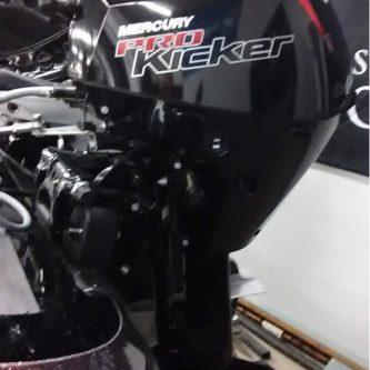 2021-Ranger-621FS-Ranger-Cup-Mercury-350-Verado-7