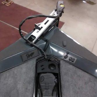 2021-Ranger-RT178-SC-Mercury-60-4S-carbonred-8