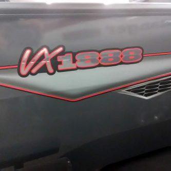 2021-Ranger-VX1888-WT-Mercury-225-XS4S-Gray-3