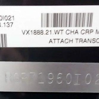 2021-Ranger-VX1888-WT-Mercury-225-XS4S-Gray-39