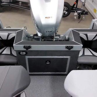 2021-StarWeld-18-Fusion-Pro-WT-Honda-115-4S-19