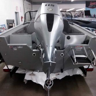 2021-StarWeld-18-Fusion-Pro-WT-Honda-115-4S-3