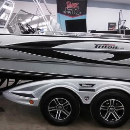 2021-Triton-206-FishHunter-WT-Mercury-300-XS4S-15PK-5
