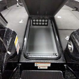 2021-Triton-206-Allure-Mercury-250-XS4S-13