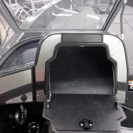 2021-Triton-206-Allure-Mercury-250-XS4S-17