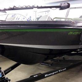 2021-Ranger-620FS-WT-Mercury-250-15PK-3