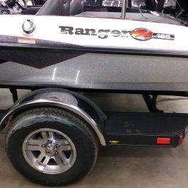 2021-Ranger-Z185-SC-Mercury-150-XS4S-7