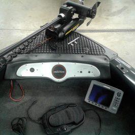 2008-Tracker-Tundra-WT-Mercury-150-EFI-10