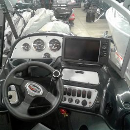 2008-Tracker-Tundra-WT-Mercury-150-EFI-17