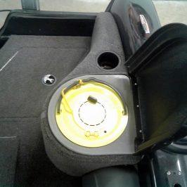 2008-Tracker-Tundra-WT-Mercury-150-EFI-26
