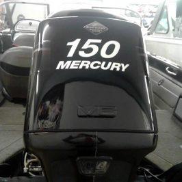 2008-Tracker-Tundra-WT-Mercury-150-EFI-6