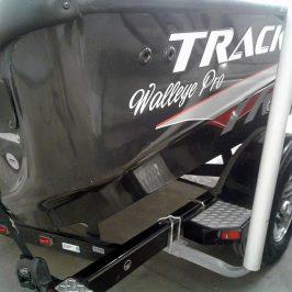 2008-Tracker-Tundra-WT-Mercury-150-EFI-8