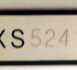 2020 Vexus AVX1980 SC - Mercury 150 Four Stroke
