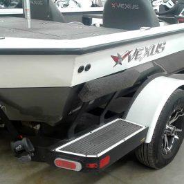 2020-Vexus-AVX1980-SC-Mercury-150-4S-9