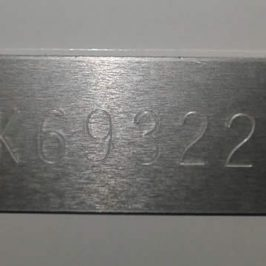 2021-SmokerCraft-Phantom-18-WT-Yamaha-150-4S-1b
