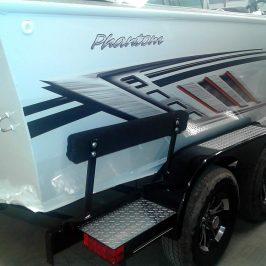 2021-SmokerCraft-Phantom-18-WT-Yamaha-150-4S-3