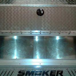 2021-SmokerCraft-Phantom-18-WT-Yamaha-150-4S-7