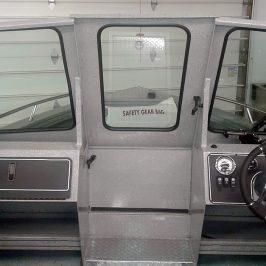 2021-SmokerCraft-Phantom-20-WT-Yamaha-150-4S-wht-7