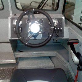 2021-SmokerCraft-Phantom-20-WT-Yamaha-150-4S-wht-8
