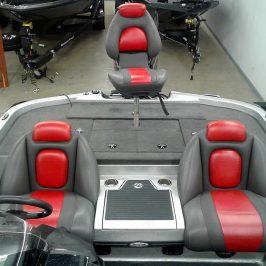 2014-Ranger-Z118c-Mercury-150-XS-0621-18