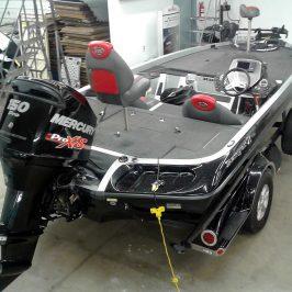 2014-Ranger-Z118c-Mercury-150-XS-0621-3