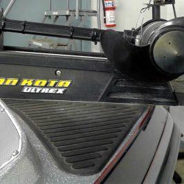 2014-Ranger-Z118c-Mercury-150-XS-0621-6