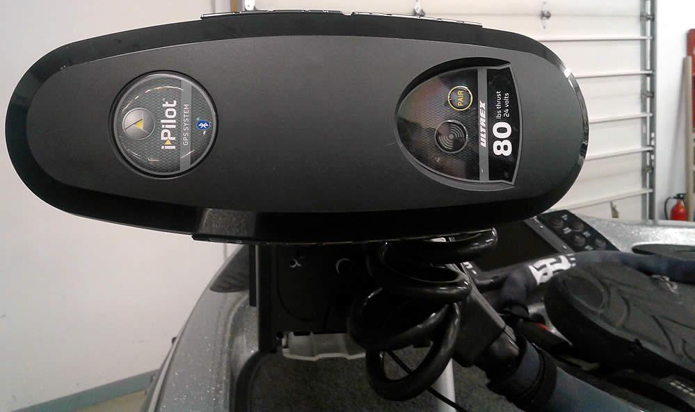 2014 Ranger Z118c - Mercury 150 Pro XS
