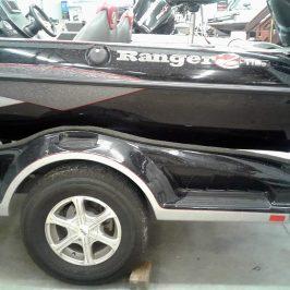 2014-Ranger-Z118c-Mercury-150-XS-0621-8