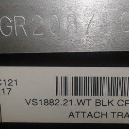2021-Ranger-VS1882-WT-Mercury-150-XS4S-black-1b
