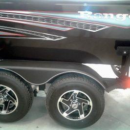 2021-Ranger-VS1882-WT-Mercury-150-XS4S-black-5