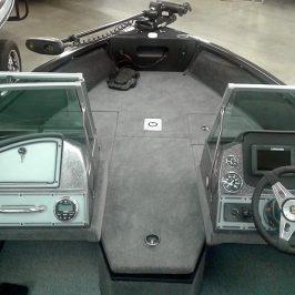 2021-Ranger-VS1882-WT-Mercury-150-XS4S-black-7