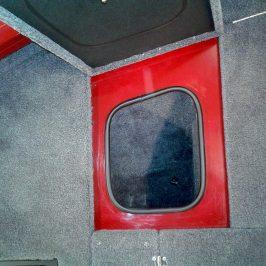 2021-Ranger-VX1788-WT-Mercury-175-XS4S-Red-10