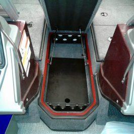 2021-Ranger-VX1788-WT-Mercury-175-XS4S-Red-11