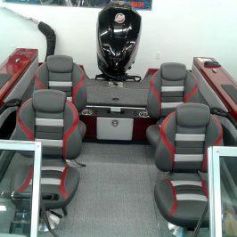 2021-Ranger-VX1788-WT-Mercury-175-XS4S-Red-13