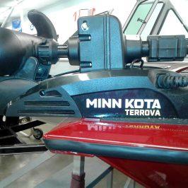 2021-Ranger-VX1788-WT-Mercury-175-XS4S-Red-4