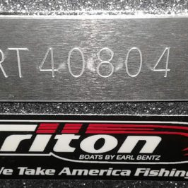 2021-Triton-189-TRX-SC-Mercury-150-XS4S-1b