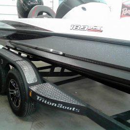 2021-Triton-189-TRX-SC-Mercury-150-XS4S-4