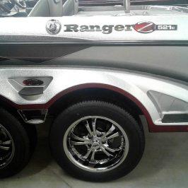 2017-Ranger-Z521c-SC-2020-Mercury-250-XS4S-9