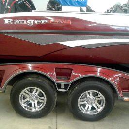 2021-Ranger-2080MS-Reata-Mercury-250-XS4S-3
