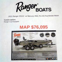 2021-Ranger-Z521c-RC-SC-Mercury-250-XS4S-3