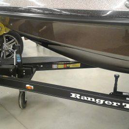 2021-Ranger-Z521c-RC-SC-Mercury-250-XS4S-5