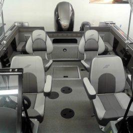 2021-Starcraft-196FM-WT-Yamaha-150-SHO-4S-99K-10