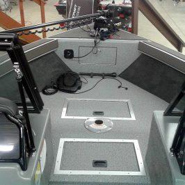 2021-Starcraft-196FM-WT-Yamaha-150-SHO-4S-99K-11