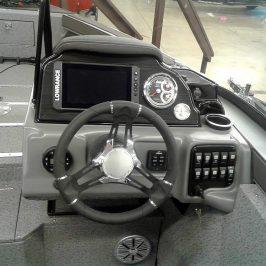2021-Starcraft-196FM-WT-Yamaha-150-SHO-4S-99K-17