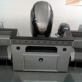 2021-Starcraft-196FM-WT-Yamaha-150-SHO-4S-99K-26
