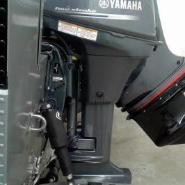 2021-Starcraft-196FM-WT-Yamaha-150-SHO-4S-99K-8