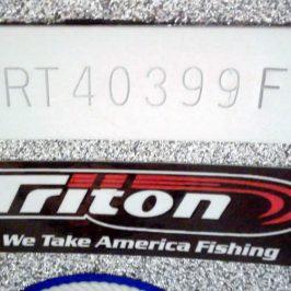 2021-Triton-TrX-Patriot-SC-Mercury-250-XS4S-1b